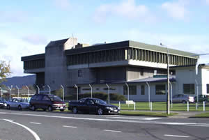 Trentham Computer Centre
