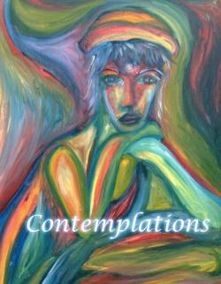 contemplations copy