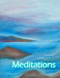 meditations copy