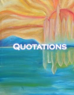 quotations copy